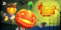 高玩为你详细解说你好英雄Hello Hero大版本更新