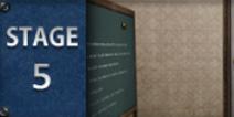 密室逃脱2教学第5关怎么过 三星图文攻略