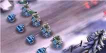 二战塔防新手攻略 高效利用炮塔生命值