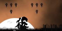 神奇魔女世界 《暮光之城》评测
