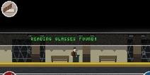 像素探案新游《黑色像素综合症》4月2日登陆安卓平台