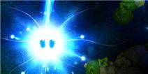 光明之神第1章第20关攻略 三星图文详解