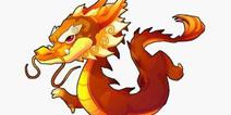 全民飞机大战小神龙VS小仙子 最强宠物对比
