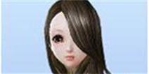 全民炫舞女性发型图鉴大全 属性加成效果全解
