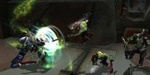 再度出击《战锤40K:大屠杀》五月登陆双平台