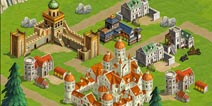 微软策略新作《帝国时代:统治世界》今夏上架