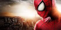 喜大普奔!《超凡蜘蛛侠2》4月17日上架IOS平台