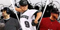 从挥杆者到全垒打的蜕变 《9局职业棒球2014》评测