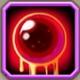 刀塔传奇极限球-智力