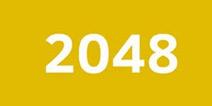 《2048》:一个19岁男孩的周末福利