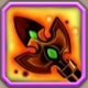 刀塔传奇紫苑-智力