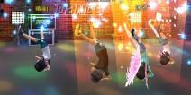 舞动华丽乐章 《中国好舞蹈》评测