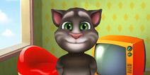 新视频 新游戏!《我的汤姆猫》版本更新