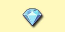 全民农场如何获得钻石 争做钻石王老五