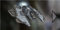超音速飞行道具有哪些 道具介绍