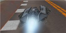 超音速飞行游戏技巧 新手攻略