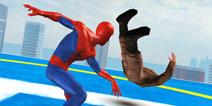 路见不平吐个丝 《超凡蜘蛛侠2》评测