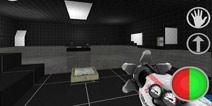 (已发布)V社解密射击大作 《传送门》5.12登陆安卓掌机