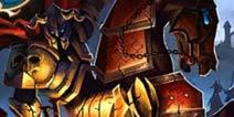 官博爆料:《混沌与秩序对决》更新内容抢先看