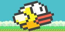 曝《FlappyBird》8月回归 新增多人模式