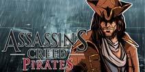 新章节恶魔之口来袭《刺客信条:海盗》大更新