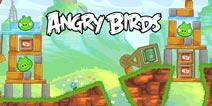 日益强大的小鸟军团 《愤怒的小鸟五周年版》评测