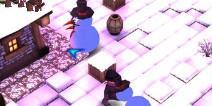 冰天雪地真欢乐 《超级雪人大作战》评测