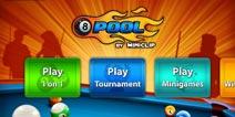 8 Ball Pool游戏模式有哪几种 游戏模式介绍