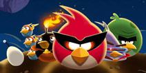 开启鸟喙撞击新篇章《愤怒的小鸟太空版》已更新