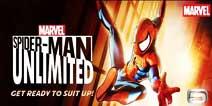 《蜘蛛侠:极限》年内来袭 游戏细节曝光