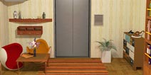 解开神奇的密室 《密室逃脱之不可告人4》评测