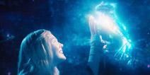 迪士尼免费游戏《沉睡魔咒:缤纷乐》与电影同步登场