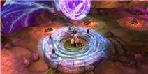 暗黑戰神妖術師技能搭配攻略