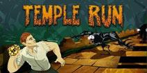 探寻神庙背后的故事!《神庙逃亡》8月份推系列小说