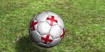决战足球2015怎么射门 射门技巧