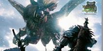 国民RPG《怪物猎人自由联合》上架中国区