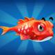 捕鱼达人3鲂鱼图鉴欣赏