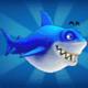 捕鱼达人3鲨鱼图鉴欣赏