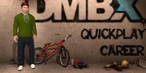 指间飞舞 花样百出《极限花式自行车2.6》上架IOS