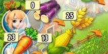 全民农场怎么买种子