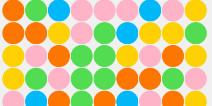 色彩斑斓动物园 《点点动物园》评测