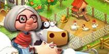 全民农场游戏介绍