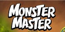 迷宫玩法大受好评《怪物也嚣张》首测特色大盘点