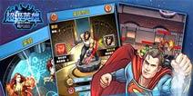 《超级英雄联盟》8月4日开启内测 谁是下一个超级英雄