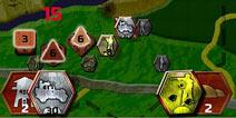 《革命英雄联盟》下周登陆IOS  策略游戏考验脑力