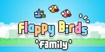 《FlappyBird》新版亮相 能否再次引领潮流