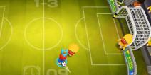 狂热足球迷 《快速足球》评测