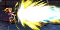 英雄之剑魔法师刷图技巧 掌握节奏瞬间爆炸