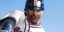没有背号的王牌投手《棒球英豪》评测