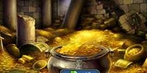 君王3金币获取攻略 超详细快速赚钱